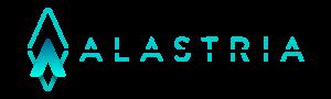 Partner Alastria