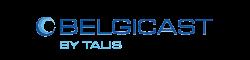 Belgicast, grupo Talis. Empresa soluciones control de agua