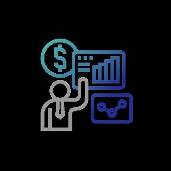 Monitorización de los activos con IoT