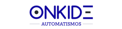 Partner Onkide Automatismos