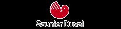Saunier Duval. Empresa calderas