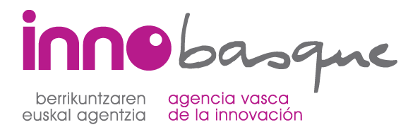 Partner InnoBasque