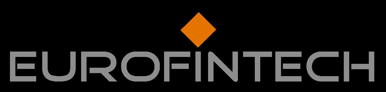 Partner Eurofintech