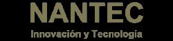 Partner Nantec