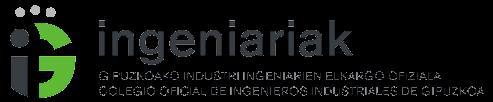 Partner ingeniariak