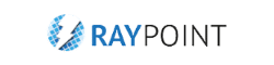 Raypoint-cliente